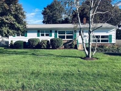 38 Eagle Av, Warwick, RI 02889 - MLS#: 1210209