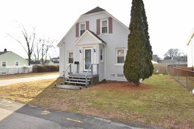 9 Newfield Av, Warwick, RI 02888 - MLS#: 1210689