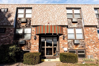 510 Child St, Unit#404C UNIT 404C, Warren, RI 02885 - MLS#: 1211036