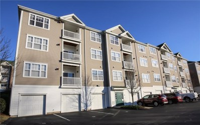 92 Mill St, Unit#303 UNIT 303, Woonsocket, RI 02895 - MLS#: 1211065