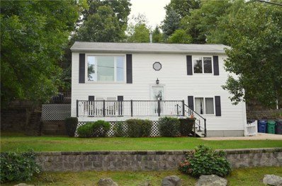 416 Arnolds Neck Dr, Warwick, RI 02886 - MLS#: 1211368