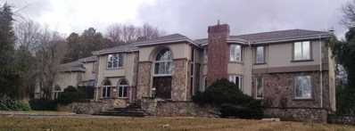 33 Dennell Dr, Lincoln, RI 02865 - MLS#: 1211585