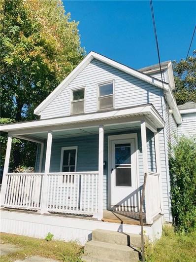 9 Meadow St, Warren, RI 02885 - MLS#: 1211650