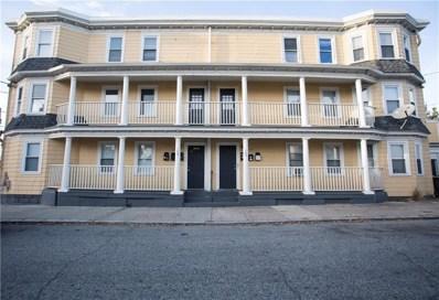143 Tell St, Unit#145B UNIT 145B, Providence, RI 02909 - MLS#: 1211812
