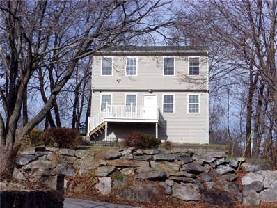44 Dion Av, Coventry, RI 02816 - MLS#: 1211857