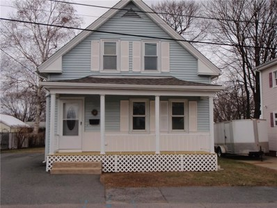 6 Ann Ct, Coventry, RI 02816 - MLS#: 1212099