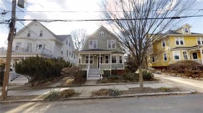 75 Forest St, Providence, RI 02906 - MLS#: 1212125