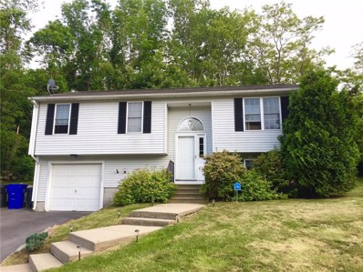 5 W Sturbridge Wy Se, West Warwick, RI 02893 - MLS#: 1212494