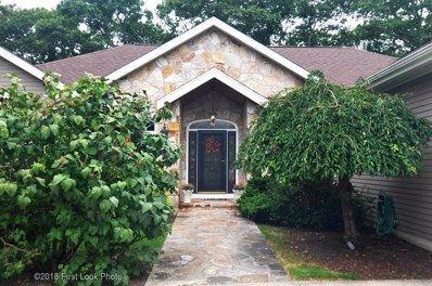 6 Cohasset Wy, Westerly, RI 02891 - #: 1212884