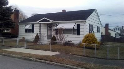 148 Hamlet St, Pawtucket, RI 02861 - MLS#: 1213461