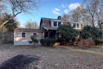 30 Burr Av, Barrington, RI 02806 - MLS#: 1213787