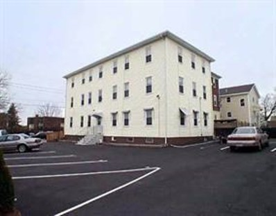 110 Gesler St, Providence, RI 02903 - MLS#: 1214709