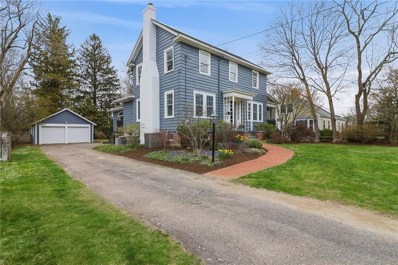 12 Chapin Rd, Barrington, RI 02806 - MLS#: 1215893