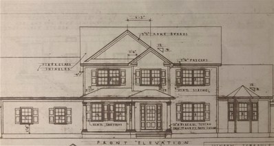 1 - Lot 11 Stone Ridge Dr, Seekonk, MA 02771 - MLS#: 1216338