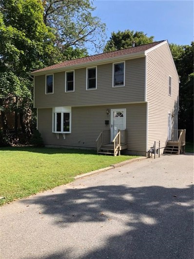 25 Lillis Av, Barrington, RI 02806 - MLS#: 1216519
