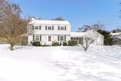 43 Hawthorne Av, Barrington, RI 02806 - MLS#: 1216665