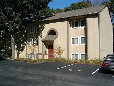 400 New River Rd, Unit#211 UNIT 211, Lincoln, RI 02838 - MLS#: 1217194