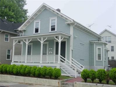 19 Bayview Av, Newport, RI 02840 - #: 1217591