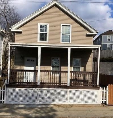 73 Camden Av, Providence, RI 02908 - MLS#: 1217876