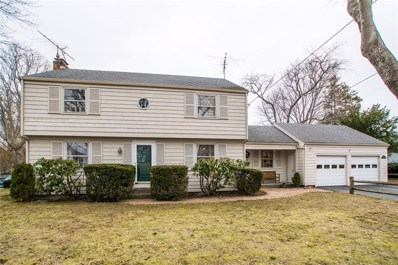 258 Nayatt Rd, Barrington, RI 02806 - #: 1218364