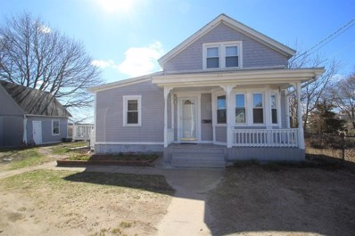11 - 1\/2 West St, Westerly, RI 02891 - #: 1220501