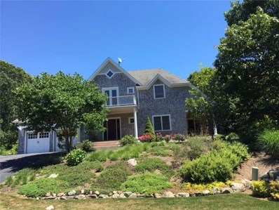 32 Ice Pond Rd, Westerly, RI 02891 - #: 1220957
