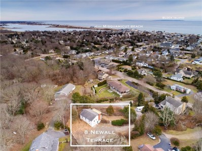 8 Newall Ter, Westerly, RI 02891 - #: 1223624