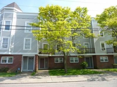 84 Tell St, Providence, RI 02909 - MLS#: 1225362