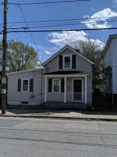 191 Ledge St, Providence, RI 02904 - #: 1225847