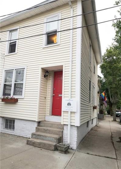 32 Ringgold St, Providence, RI 02909 - MLS#: 1227269