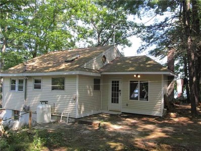 344 Camp Dixie Rd, Burrillville, RI 02859 - #: 1228263