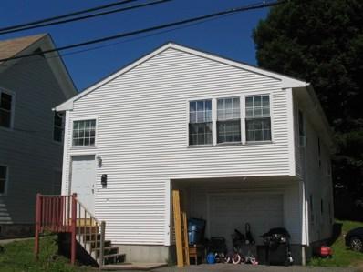 140 Chatham St, Providence, RI 02904 - MLS#: 1228295