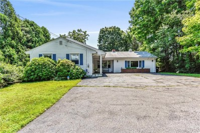 33 Shore Rd, Westerly, RI 02891 - #: 1230160
