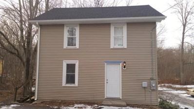 198 Pascoag Main St, Unit#3 UNIT 3, Burrillville, RI 02859 - #: 1233499