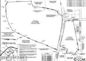 Lot 1,2 Bridges Rd., Shallotte