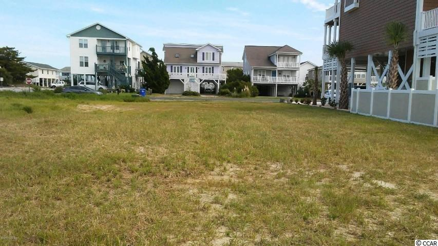357 E Second St., Ocean Isle Beach