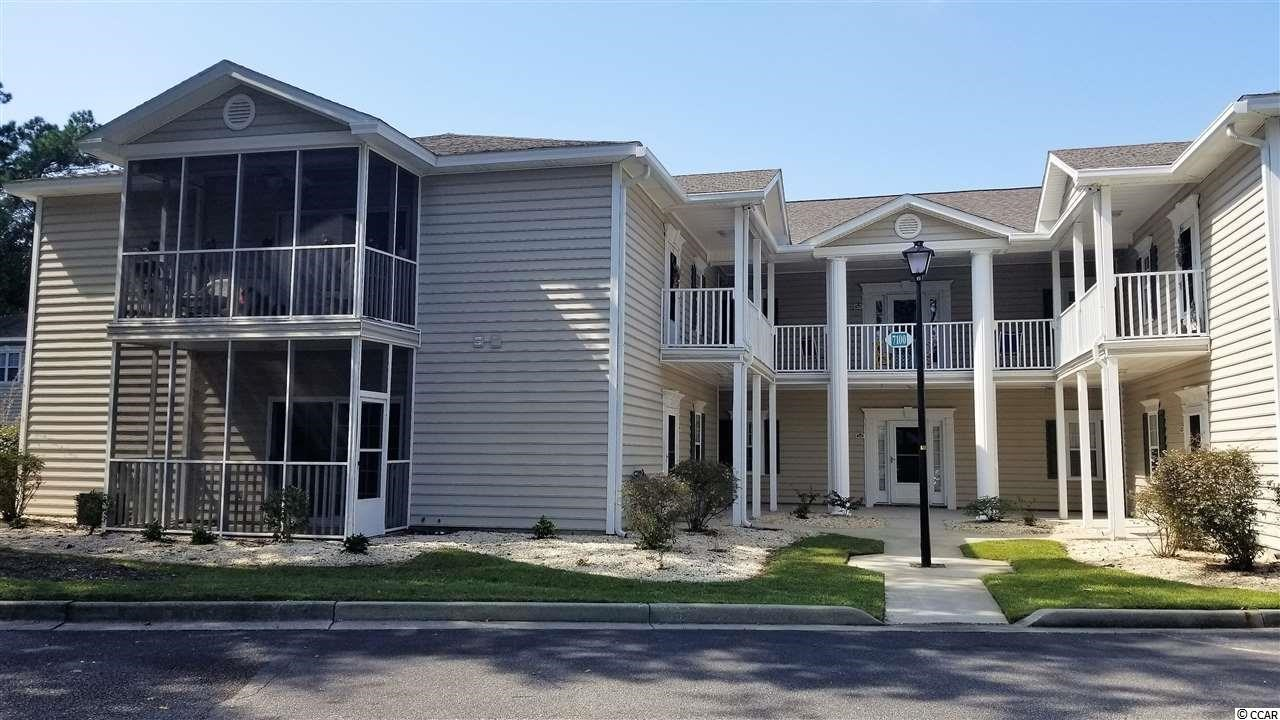 7101 Sweetwater Blvd., Murrells Inlet