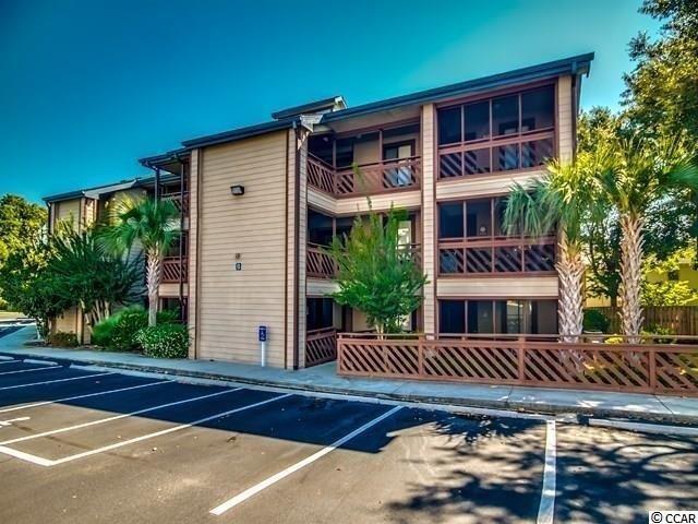 223 Maison Dr., Myrtle Beach