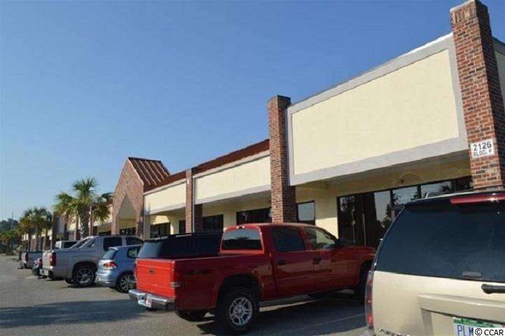 2126 Highway 9 Business E