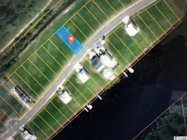438 Harbour View Dr., Myrtle Beach