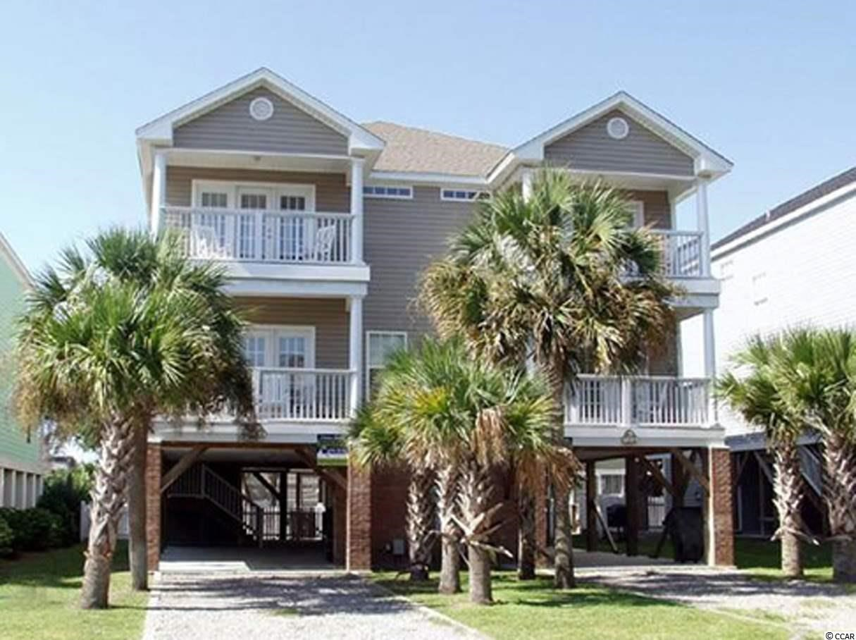 115B 13th Ave. N, Surfside Beach