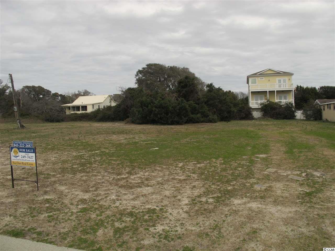 304 30th Ave. S, Atlantic Beach