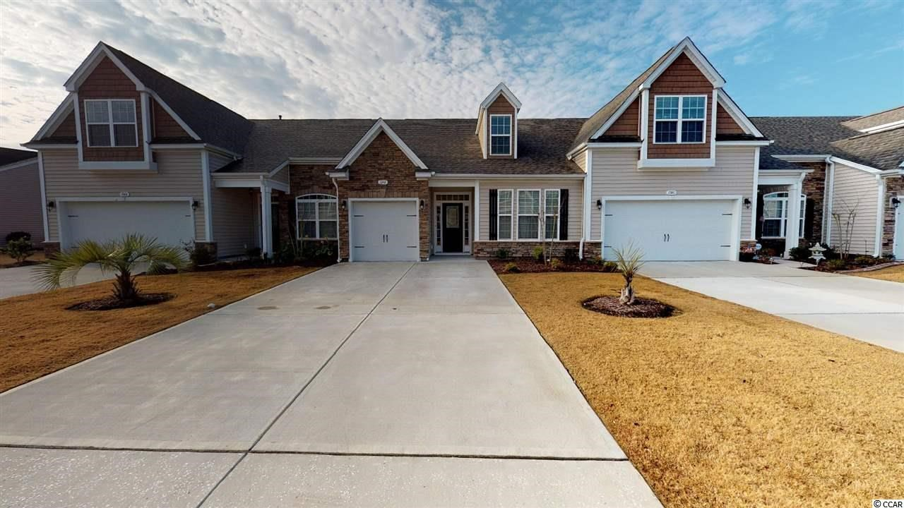 114  B Parmelee Dr., Murrells Inlet