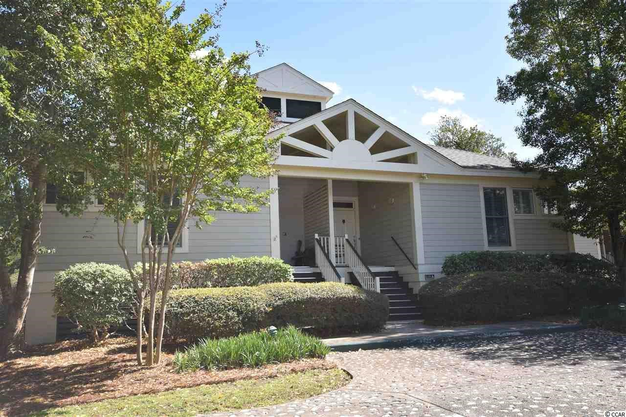 22 Sea Eagle Ct., Pawleys Island