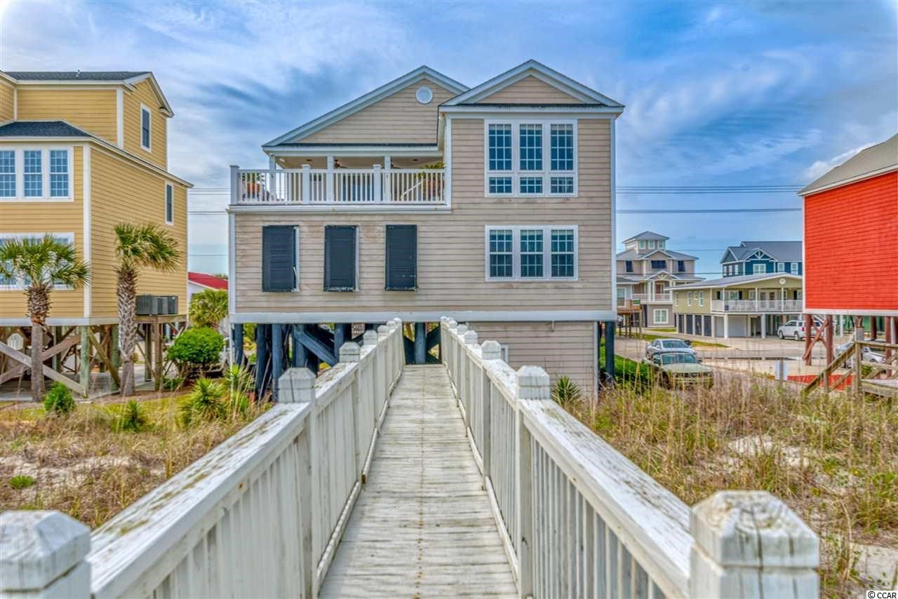 1013 South Waccamaw Dr., Murrells Inlet