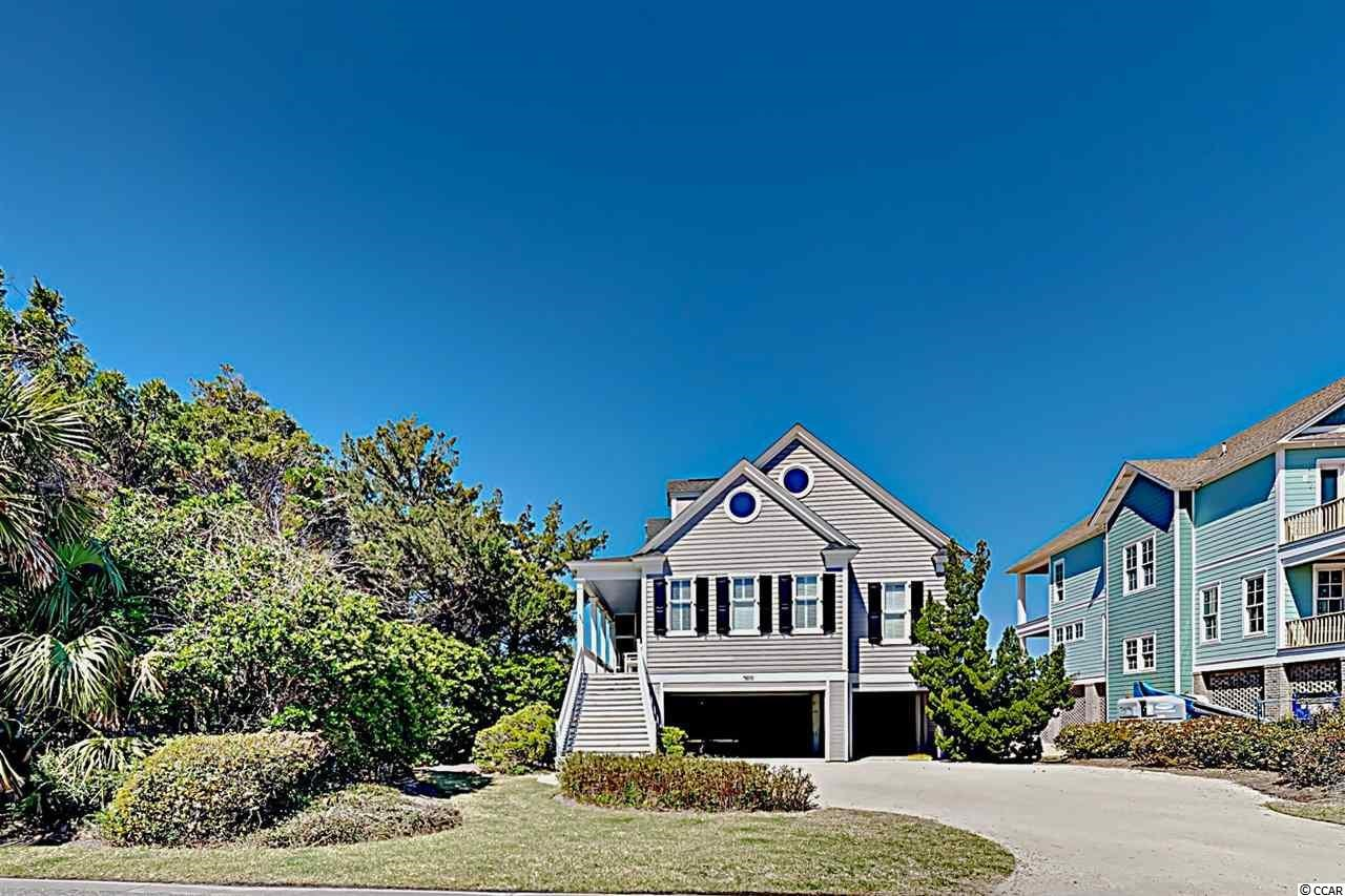 300 Inlet Point Dr., Pawleys Island
