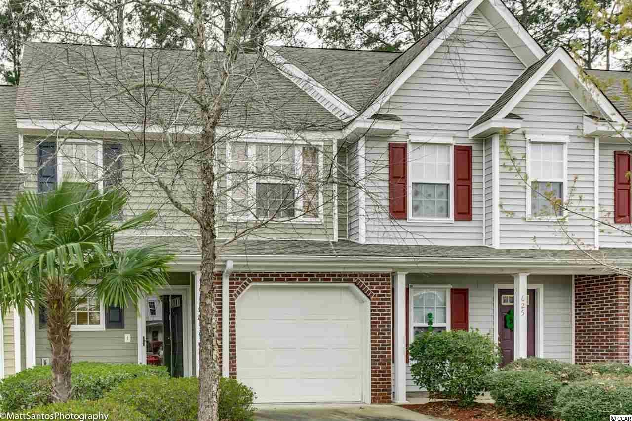 621 Riverward Dr., Myrtle Beach