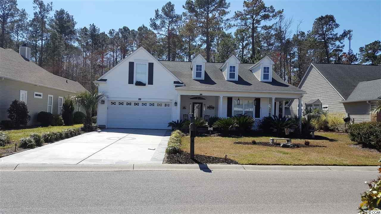 114 Winding River Dr., Murrells Inlet