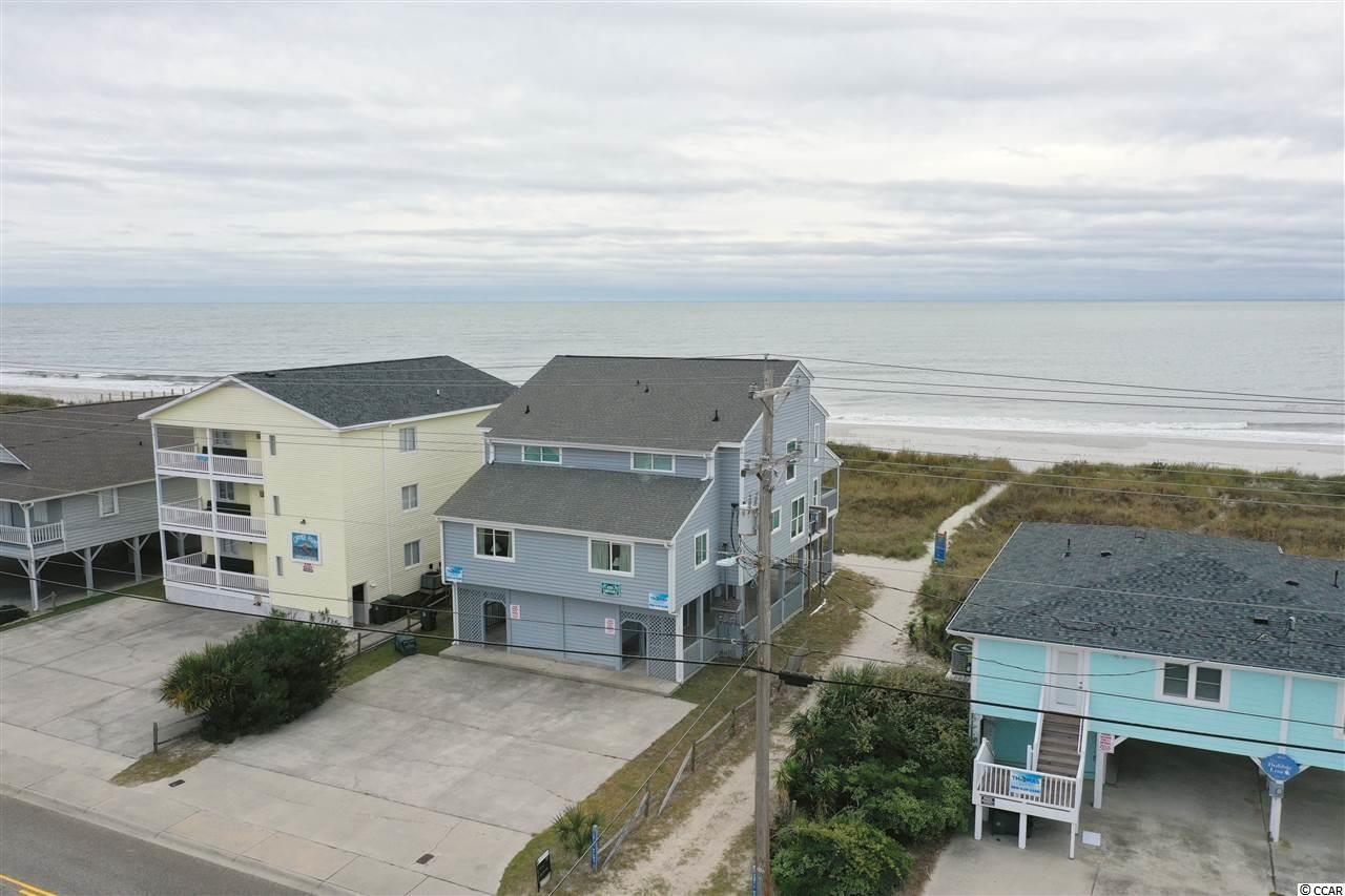 4700 N Ocean Blvd., North Myrtle Beach