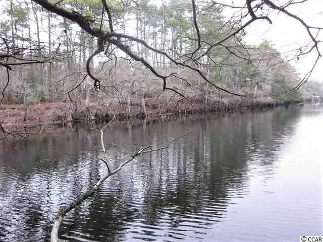 2-A Hidden River Rd., Loris